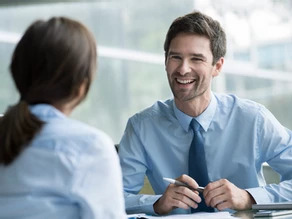 Using STARR in competency interviews